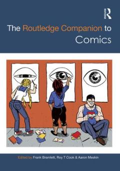 routledge book image